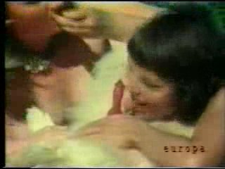 Xxx Animal Passion - Exotic Animal Sex Of 60S (Fish, Dog, Horse, Chicken)
