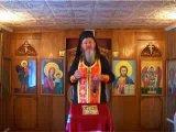 Исповедь православного батюшки о ЗАО